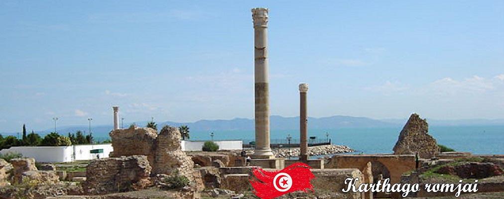 Tunezia.info.hu