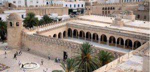 Nagymecset Sousse-ban