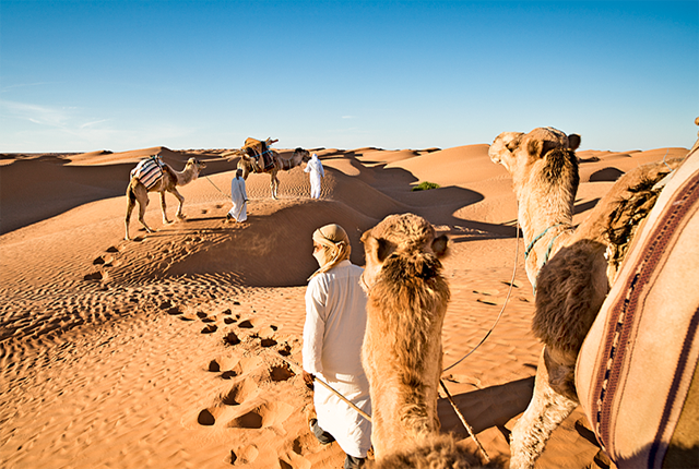 sivatag_varosok_tunezia
